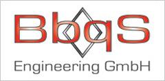 BbqS Engineering GmbH